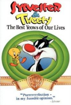 Looney Tunes: Tweet and Sour online