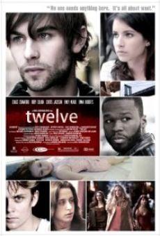 Ver película Twelve