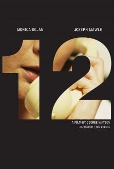 Twelve online free