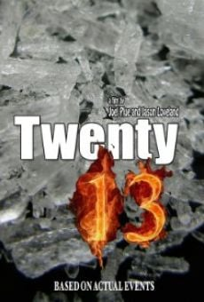Watch Twenty13 online stream