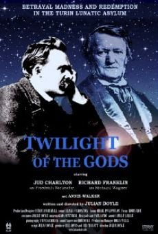 Película: Twilight of the Gods