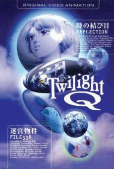 Twilight Q online streaming