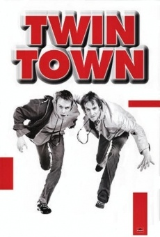 Twin Town online