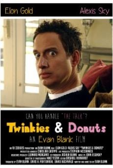Twinkies & Donuts on-line gratuito
