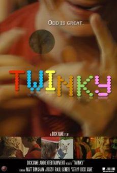Twinky Online Free