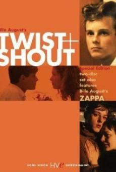 Ver película Twist and Shout