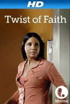Twist of Faith on-line gratuito