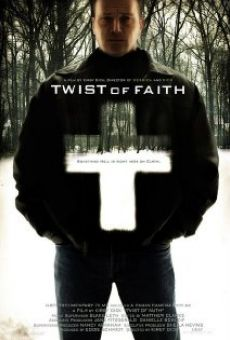 Película: Twist of Faith