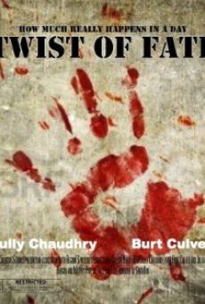 Twist of Fate online streaming