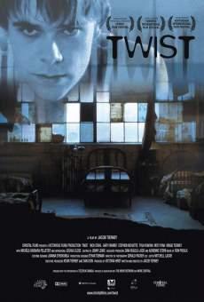 Ver película Twist