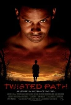 Película: Twisted Path