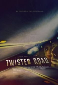 Twisted Road