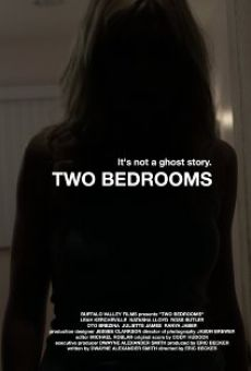 Película: Two Bedrooms