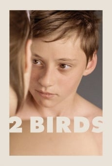 Ver película Two Birds