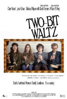 Two-Bit Waltz on-line gratuito