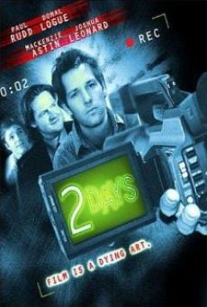 Película: Two Days