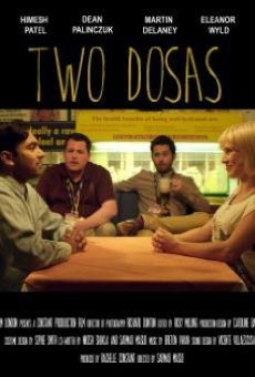 Watch Two Dosas online stream