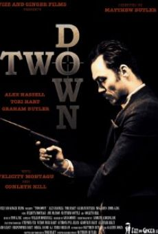 Ver película Two Down