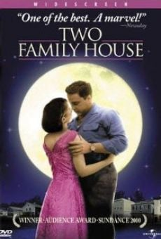 Two Family House on-line gratuito
