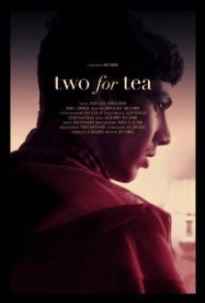 Ver película Two for Tea