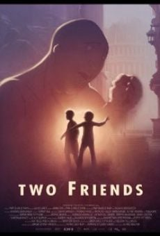 Ver película Two Friends