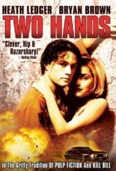 Two Hands online