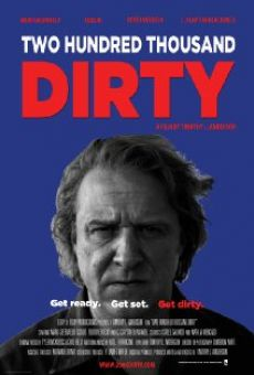 Two Hundred Thousand Dirty on-line gratuito