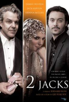 Two Jacks on-line gratuito