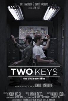 Ver película Two Keys