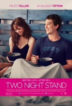 Watch Two Night Stand online stream