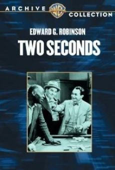 Película: Two Seconds
