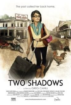Two Shadows online streaming