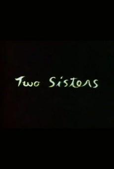 Entre deux soeurs online