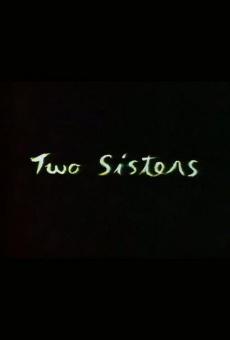Ver película Two Sisters