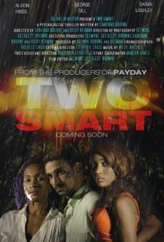 Watch Two Smart online stream