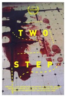 Two Step on-line gratuito