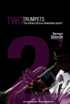 Two Trumpets online free