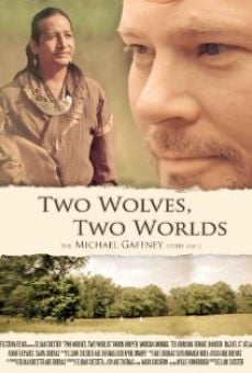 Two Wolves, Two Worlds online free