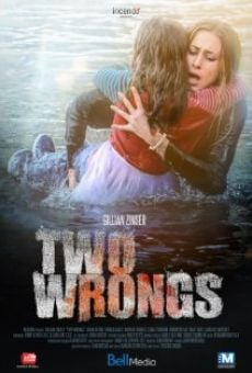 Película: Two Wrongs