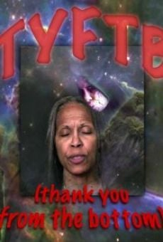 TYFTB (Thank You from the Bottom) gratis