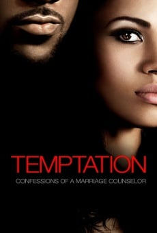 Tyler Perry's Temptation: Confessions of a Marriage Counselor online