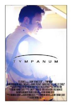 Tympanum online