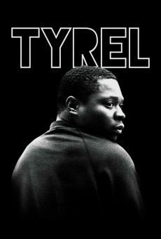 Tyrel online streaming