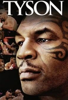 Tyson on-line gratuito