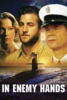 Ver película U-Boat