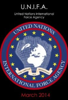 U.N.I.F.A. online