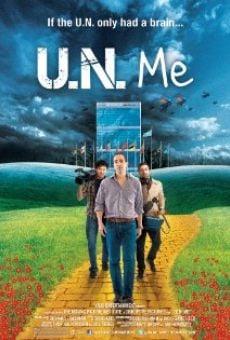 U.N. Me online