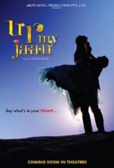 Ver película U R My Jaan
