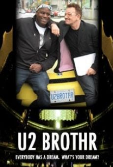 U2 Brothr online