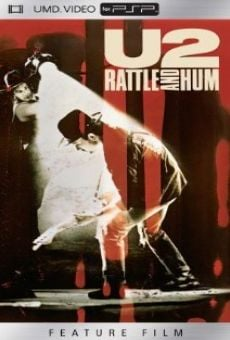 U2: Rattle and Hum online